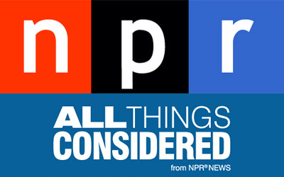 http://louisetoppin.com/wp-content/uploads/2013/03/NPR-All-Things-Cons-logo.jpg